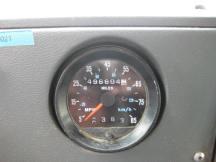 1996 MACK RD688S 006